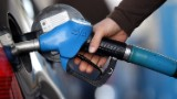 Don't expect gas prices to spike on OPEC deal