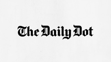 Layoffs hit the Daily Dot