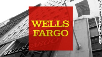 wells fargo risk officer