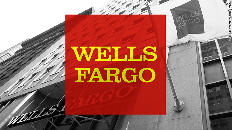 Open Class Action Lawsuits >> Fired Wells Fargo workers file federal class action lawsuit - Sep. 26, 2016