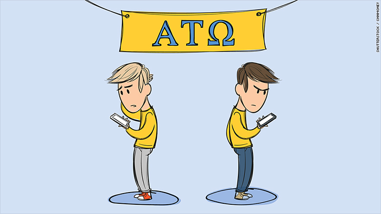 ato frat text therapy talkspace
