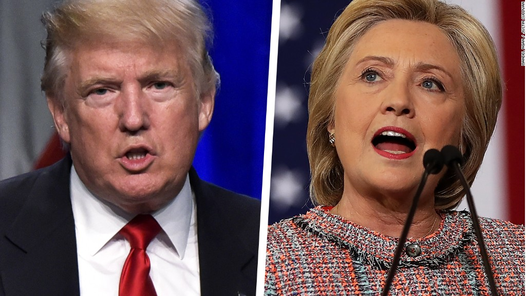 Do debates affect a presidential race? Sometimes.