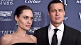 Brangelina: What's next?