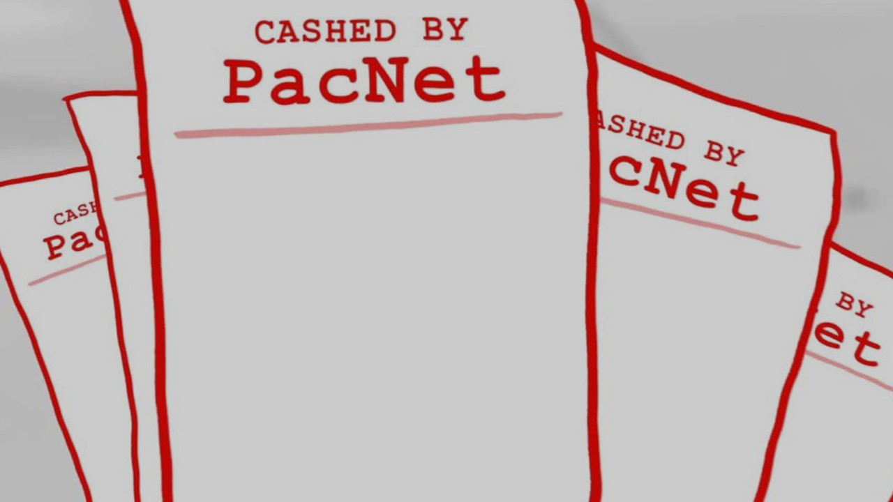 How Pacnet Works Exposed: The Secret Powerhouse Processing Millions In  Global Fraud