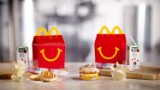 McYeah! Big comeback for McDonald's continues