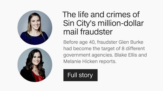 CNNMoney Investiages