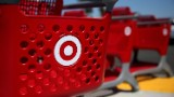 Target forecasts an awful 2017
