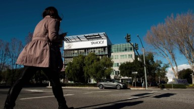Yahoo's data breach explained