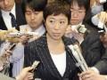 Japan lags Saudi Arabia in women lawmakers