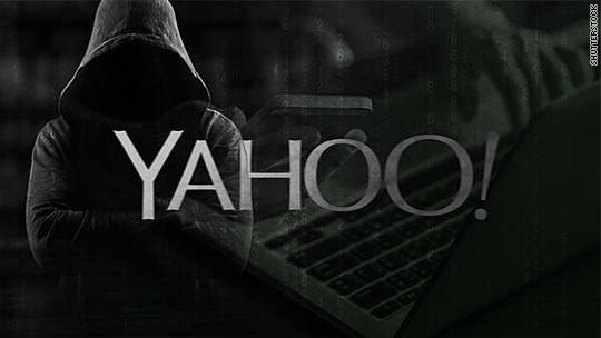 Yahoo facing lawsuits in the wake of massive data breach
