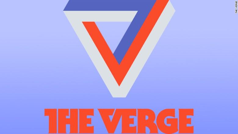 the-verge-logo