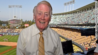 vin scully retirement long time workers