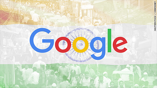 Google launches offline YouTube app and Wi-Fi expansion in India