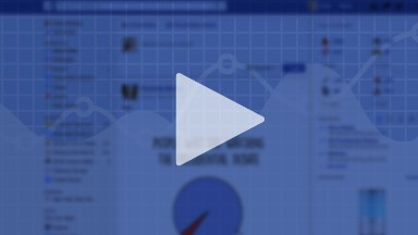 Facebook refunds advertisers over measurement error