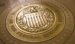 NY Fed president: 'Animal spirits have been unleashed'