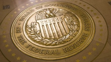 No Fed rate hike in first meeting of Trump era
