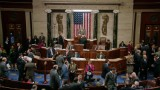 Congress overrides Obama's veto of 9/11 bill