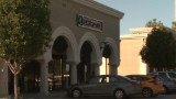 Teen wins sexual assault case against Chipotle