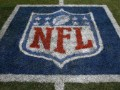 NFL is looking for a partner to livestream games this season