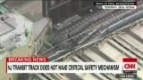 Could safety technology have prevented NJ crash?