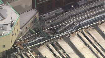 njt hoboken crash over
