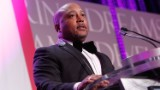 Daymond John: I've been stop-and-frisked twenty times