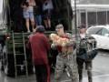 Wells Fargo illegally seizes soldier's car: 'I just think it sucks'