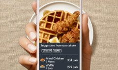 AI isn't smart enough to keep you on a strict diet -- yet