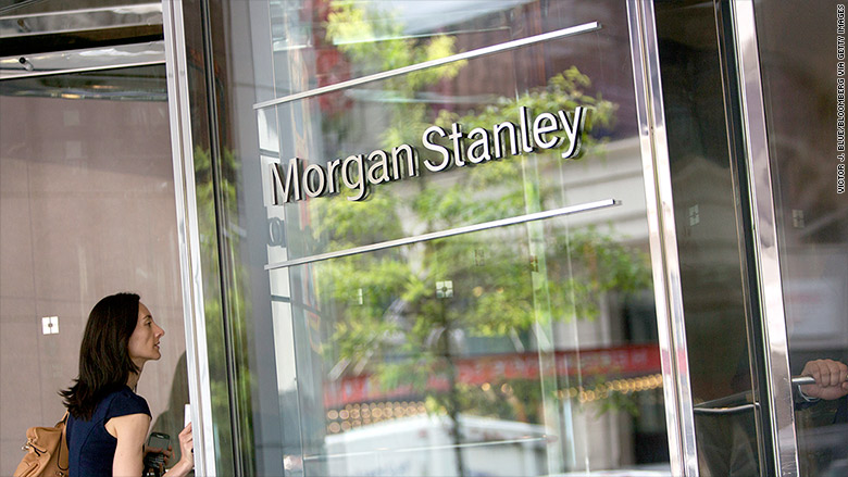 morgan stanley branch