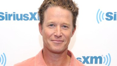 Billy Bush officially leaves NBC in the wake of 'Access Hollywood' tape