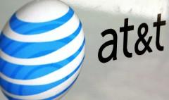 DOJ sues to block AT&T, Time Warner deal