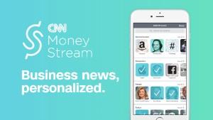 Meet our new app