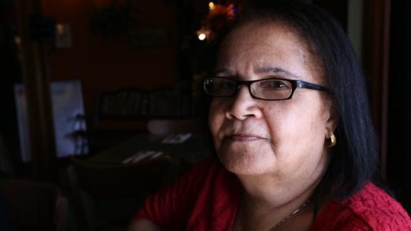 Florida Seniors vs. Hispanics: Who will turn out to vote?