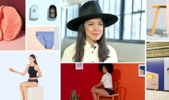 Thinx cofounder Miki Agrawal: Yes, I've made mistakes