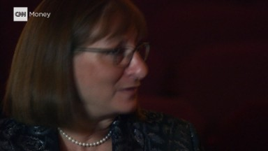 Tyler Clementi's mother Jane on the state of cyberbullying