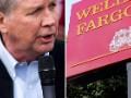 John Kasich bans Wells Fargo from lucrative Ohio deals