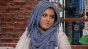 'Muslim Girl' author: Vast majority of us have nothing to do with terrorism