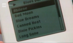 The iPod: A retrospective