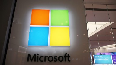 Microsoft takes on Slack with workplace chat tool