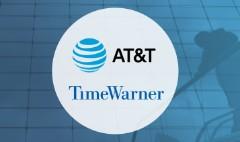 Goldman Sachs misses out on AT&T/Time Warner deal