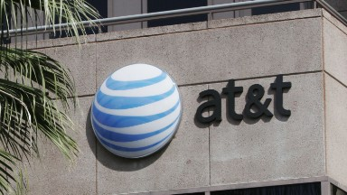 AT&T CEO pledges journalistic independence for CNN