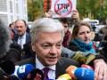 Rogue Belgian region blocks EU trade deal