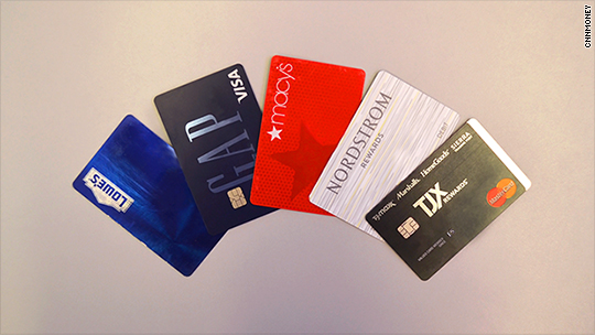 Don't fall for this little-known credit card trap