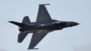 India wants new fighter jets