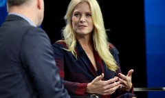 Verizon exec on Yahoo deal: 'We have to be careful'