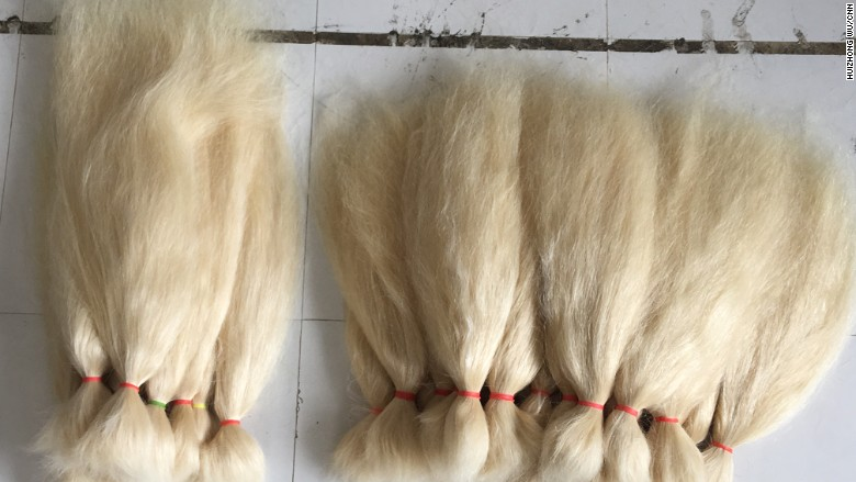 india hair blonde swatches
