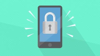 Senate votes to undo Internet privacy rules
