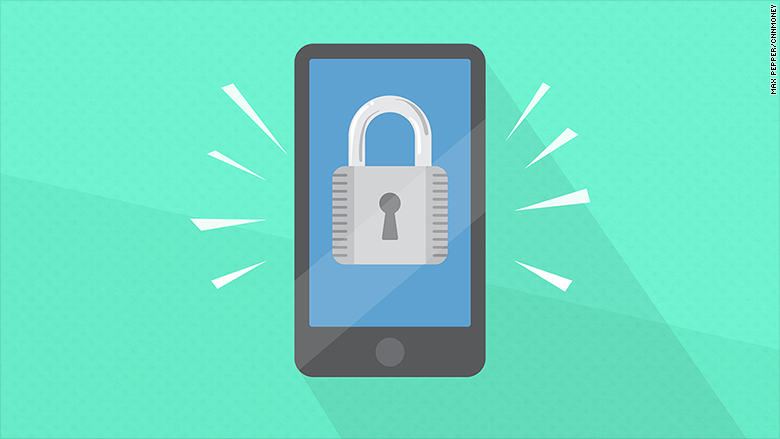 fcc broadband privacy