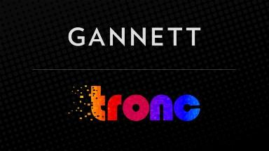 Gannett calls off attempt to buy Tronc