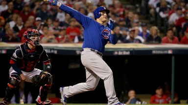 World Series game 6 draws big rating; audience for game 7 could be huge